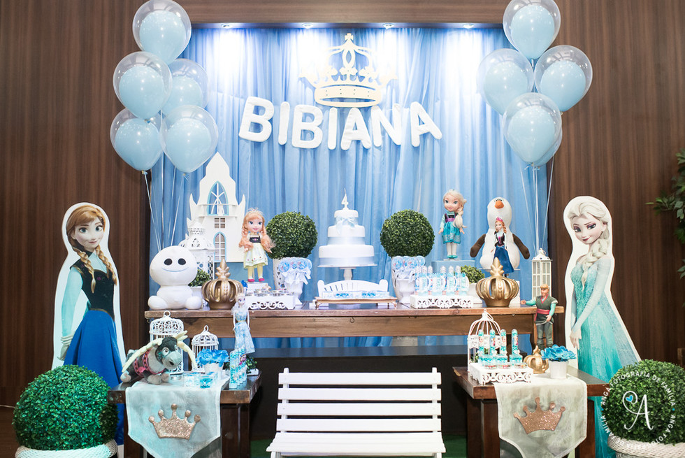 Bibiana 4 anos-0004.jpg