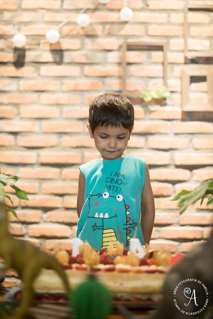 Sofia 1 ano e Gustavo 4 anos-0212.JPG
