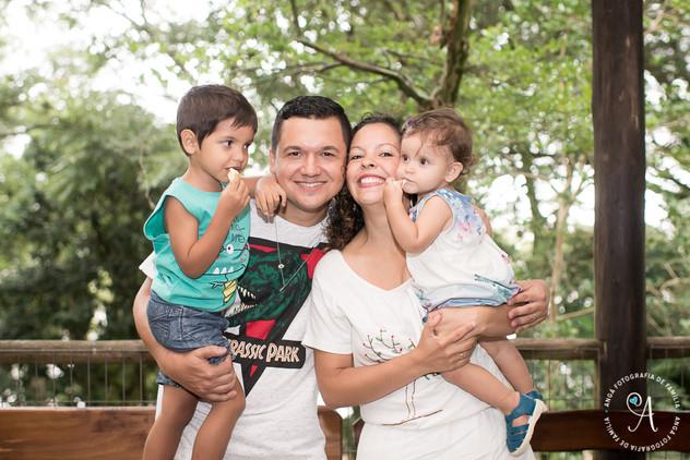 Sofia 1 ano e Gustavo 4 anos-0034.JPG