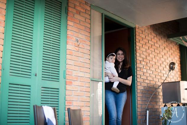 Lorena 1 ano-0058.jpg