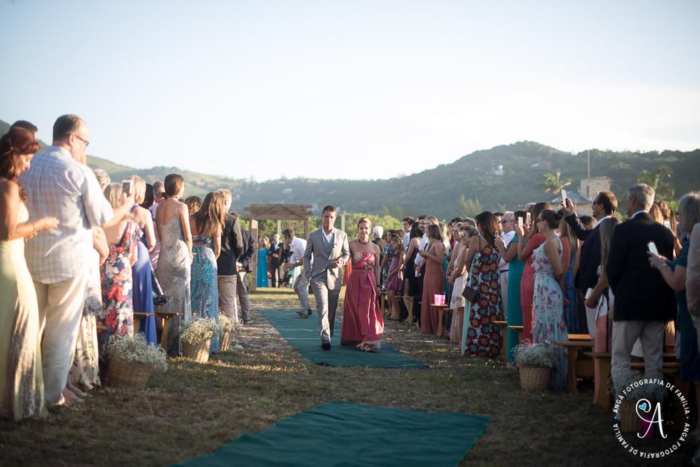 Casamento_Mari_e_Dani_-_Angá_Fotografia-0021.jpg