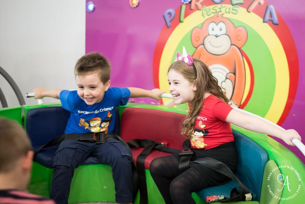 Joaquim e Lucas - 5 anos-0112.jpg