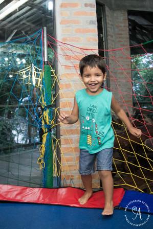 Sofia 1 ano e Gustavo 4 anos-0251.JPG