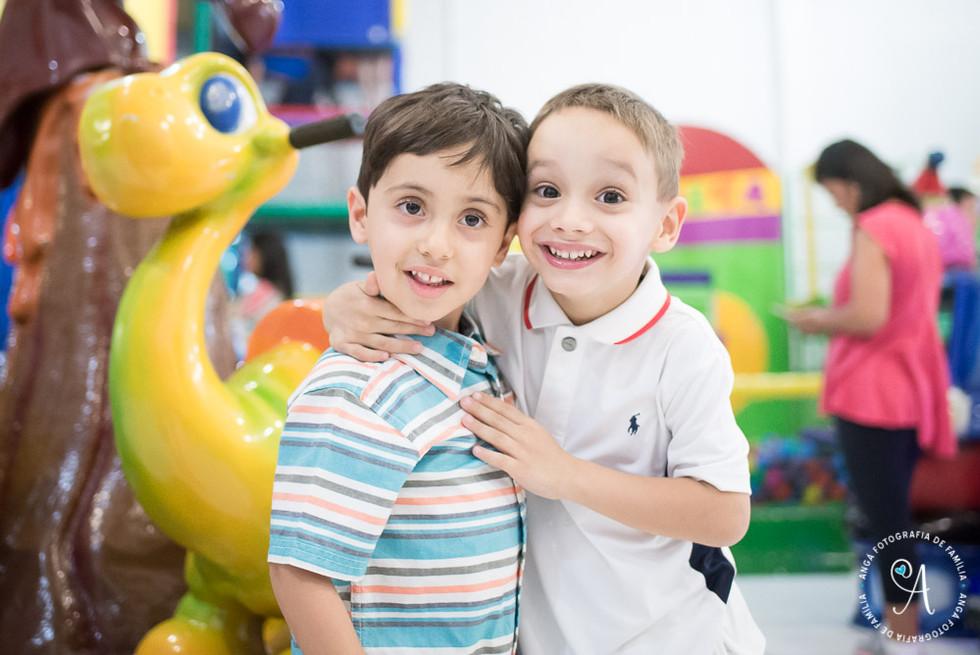 Joaquim e Lucas - 5 anos-0217.jpg