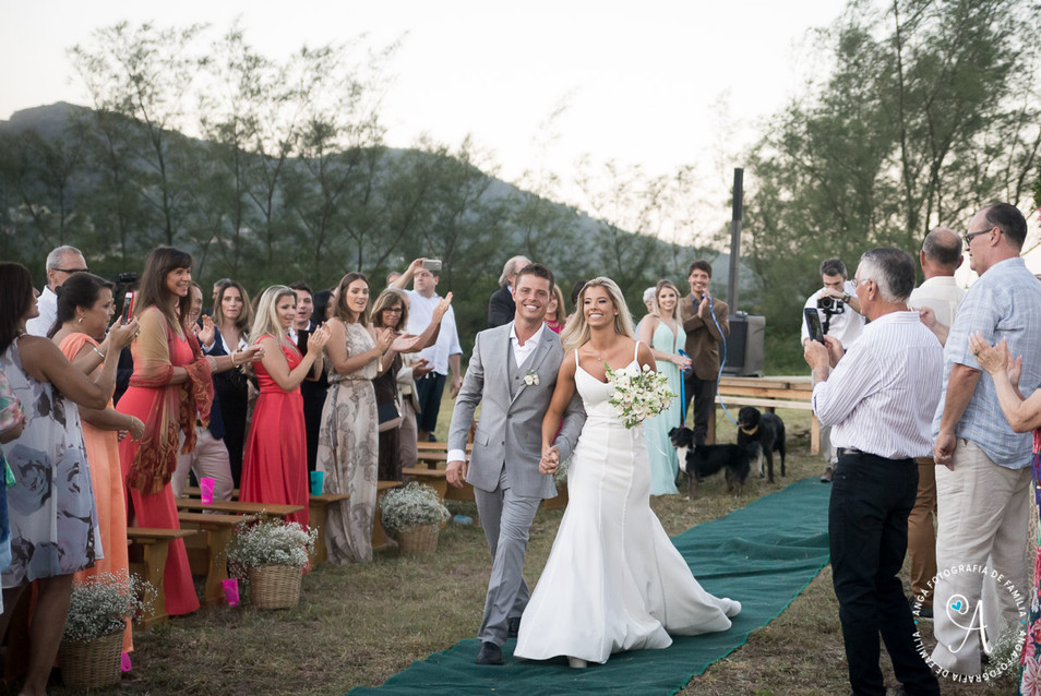 Casamento_Mari_e_Dani_-_Angá_Fotografia-0053.jpg