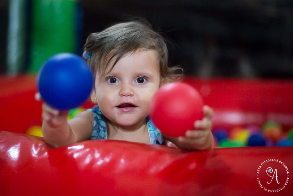 Sofia 1 ano e Gustavo 4 anos-0129.JPG