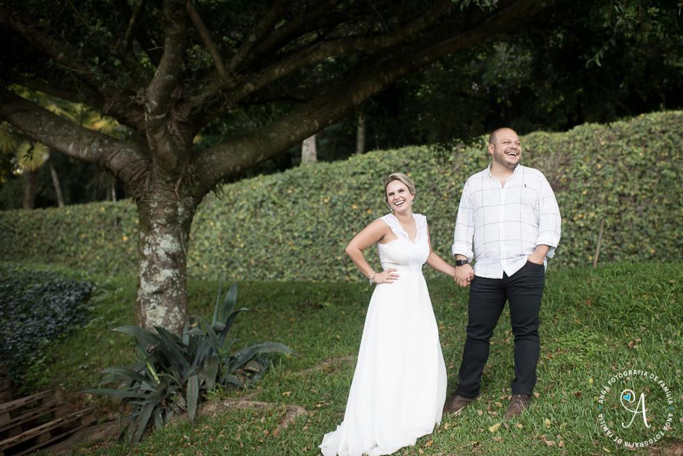 Ensaio Marina e Augusto-0239.jpg