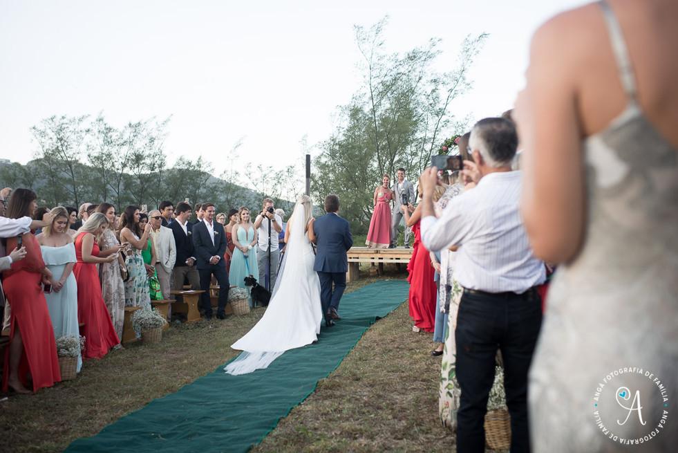 Casamento_Mari_e_Dani_-_Angá_Fotografia-0029.jpg