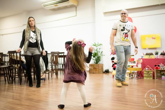 Festa_Infantil_Antônia_e_Valentina_-_4_anos-0020.jpg