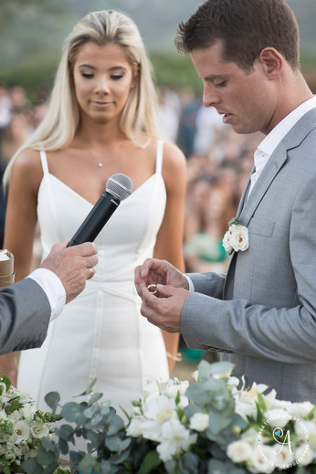 Casamento_Mari_e_Dani_-_Angá_Fotografia-0047.jpg