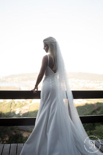 Casamento_Mari_e_Dani_-_Angá_Fotografia-0011.jpg