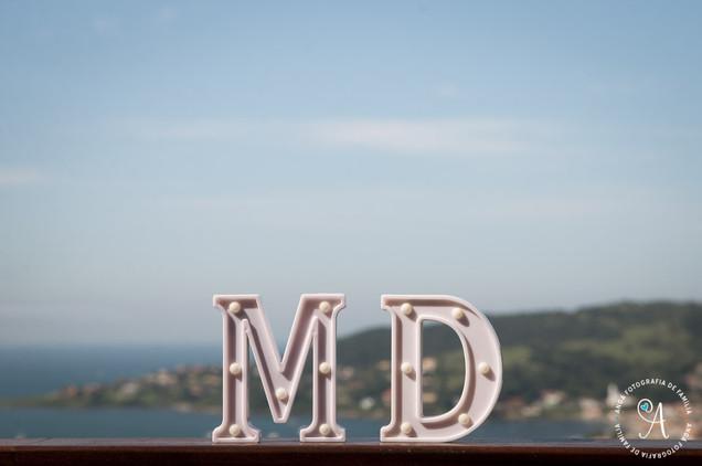 Casamento_Mari_e_Dani_-_Angá_Fotografia-0002.jpg