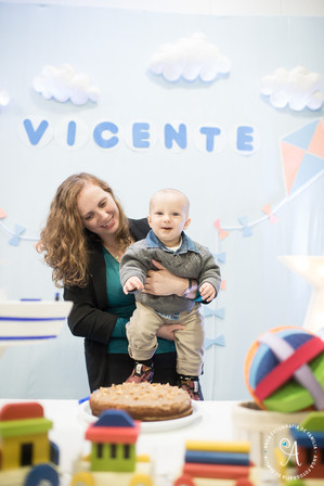 Vicente 1 ano-0381.JPG