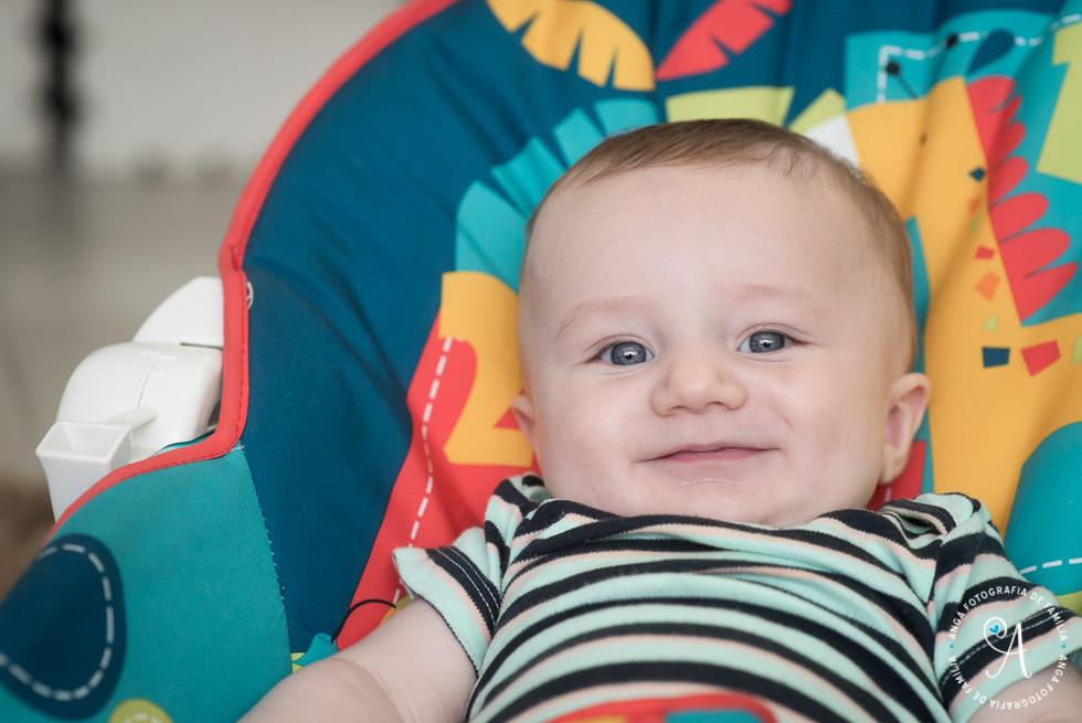 Henrique 4 meses-0117.JPG