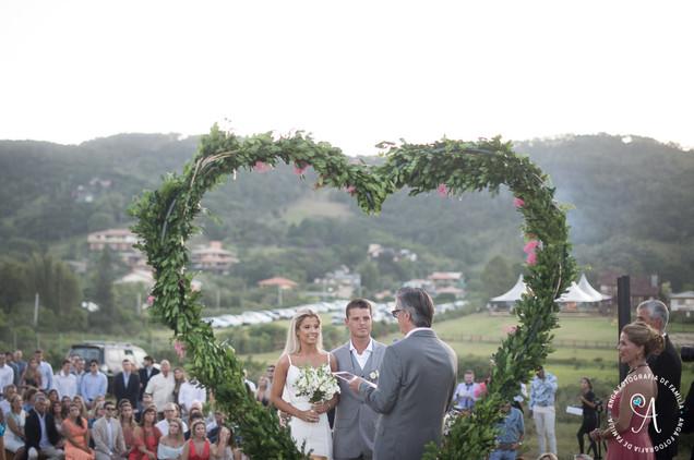 Casamento_Mari_e_Dani_-_Angá_Fotografia-0035.jpg