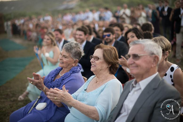 Casamento_Mari_e_Dani_-_Angá_Fotografia-0045.jpg
