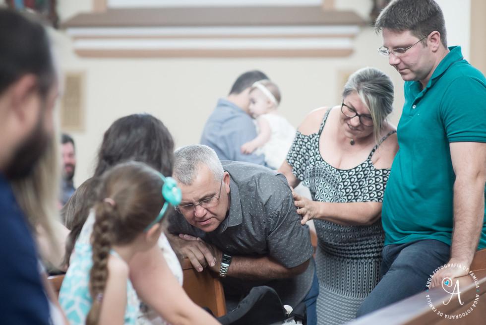Batizado Henrique-0018.JPG