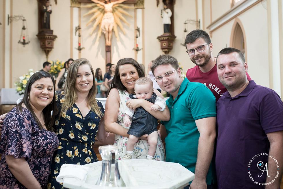 Batizado Henrique-0124.JPG