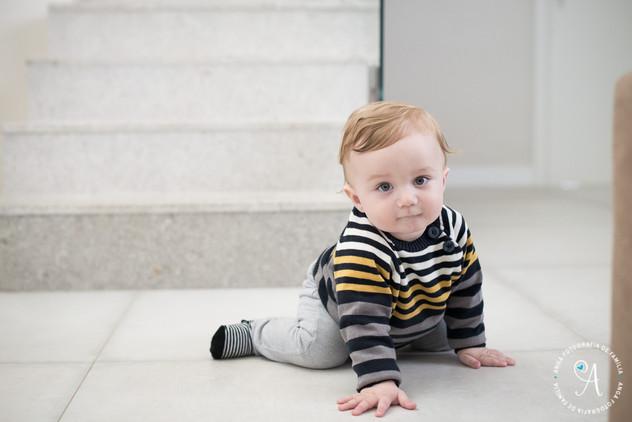Henrique 10 meses-0035.jpg