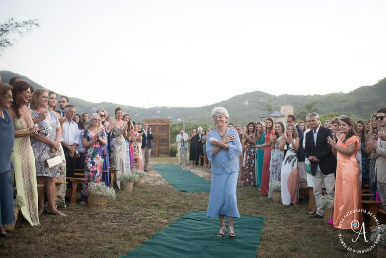 Casamento_Mari_e_Dani_-_Angá_Fotografia-0046.jpg