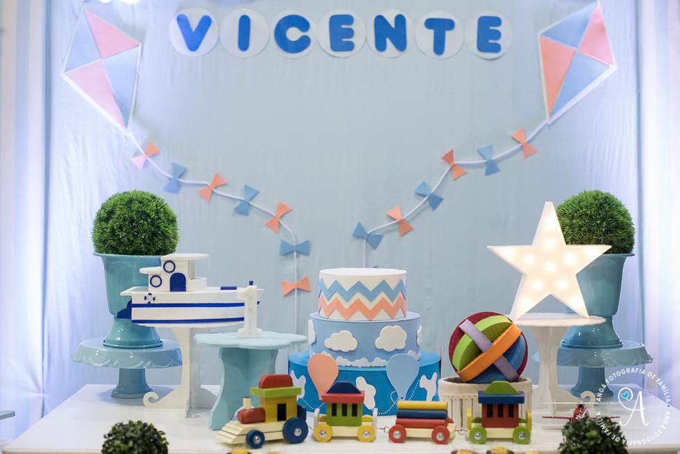 Vicente 1 ano-0018.JPG