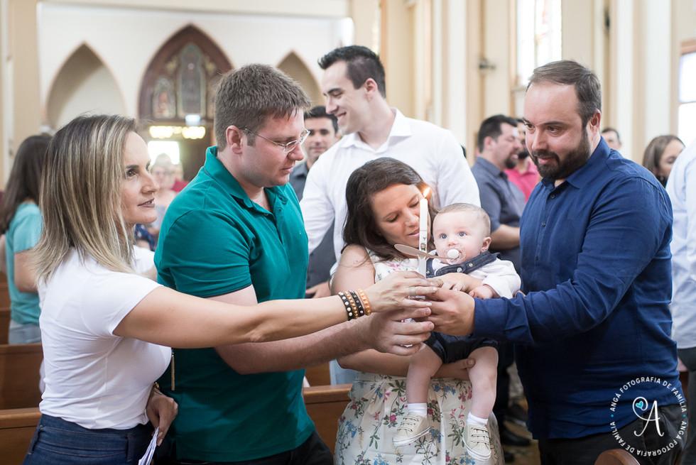 Batizado Henrique-0097.JPG