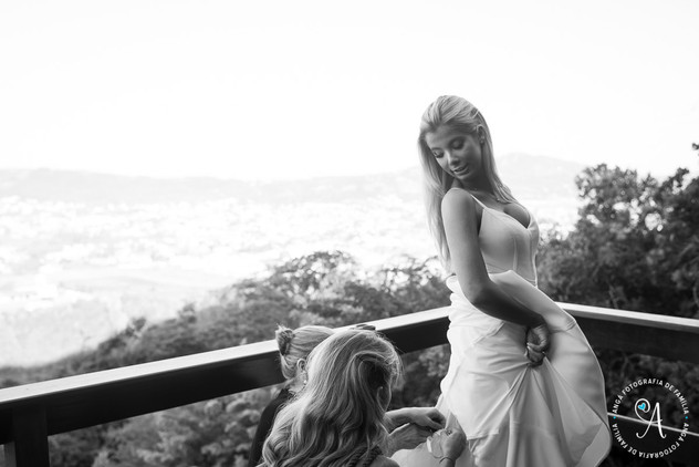 Casamento_Mari_e_Dani_-_Angá_Fotografia-0009.jpg