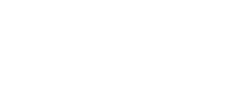 Mighty Dax logo white.png