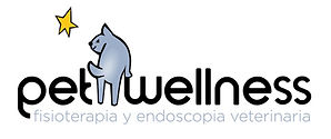 Pet Wellness fisioterapia veterinaria
