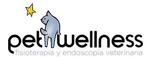 Pet Wellness fisioterapia veterinaria