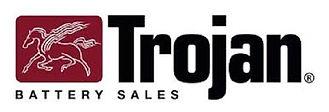 Trojan Logo.jpeg