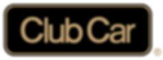 Club Car Logo.jpg