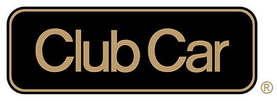 Club Car Logo.jpg