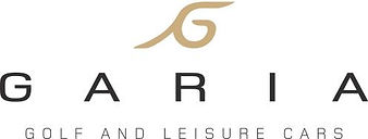 Garia Logo.jpg