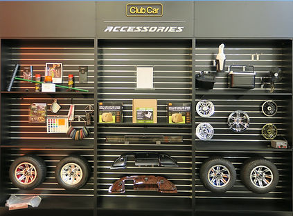 Accessories Display.jpg