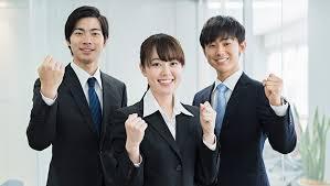 エンジニアの採用・定着が成功している中小企業とは