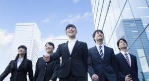 今こそ中小企業が新卒採用に取り掛かるタイミング