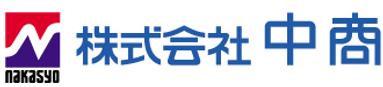 中商ロゴ_カラー.bmp