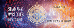 Art_of_Love_FB_banner_2_preview