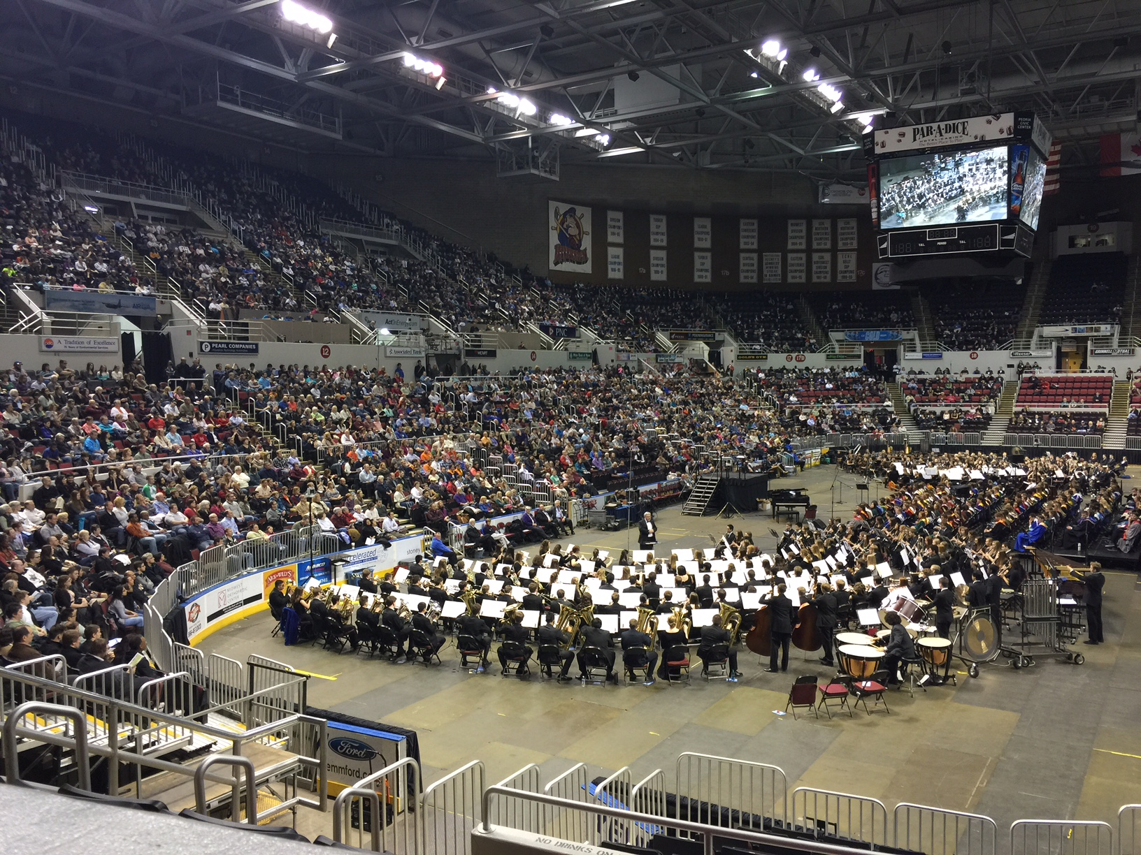 All State Concert.JPG