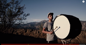 bass drum pic.PNG