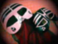 【占い】マスク