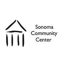 3867471.jpg Sonoma community center ceramics