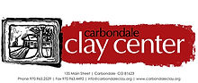 New-CCC-logo-w-address.jpg carbondale clay center ceramics art