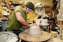 4d1eb139c6caa.image.jpg robin dupont ceramics