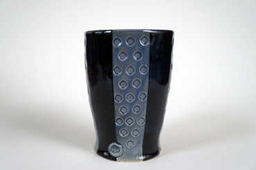 Porcelain Cup ceramic art