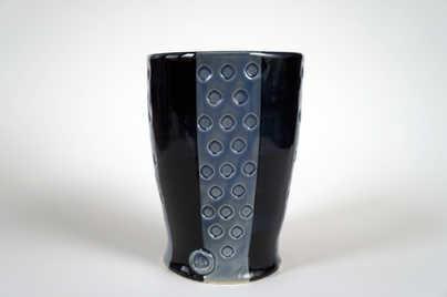 Porcelain Cup ceramic art