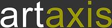 artaxis-logo-65-261.png artaxis logo