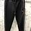 Thumbnail: POLO RALPH LAUREN: Survêtement BLACK LUX 11126