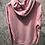 Thumbnail: POLO RALPH LAUREN: Sweat Magic Fleece, PINK, 92106B